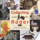 Collecting Under The Radar : in value, how to choose good...