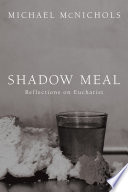 Shadow Meal