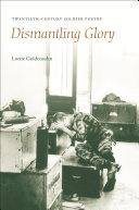 Dismantling Glory