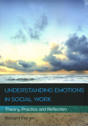 Understanding Emotions In Social Work
