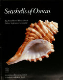 Seashells of Oman