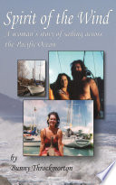 download ebook spirit of the wind: a woman's view of sailing across the ocean pdf epub