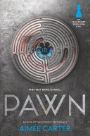 download ebook pawn pdf epub