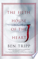 The Fifth House Of The Heart : chilling twist on vampire fiction packs a...