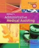 download ebook delmar\'s administrative medical assisting pdf epub