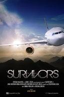 Survivors (Roman lesbien, livre lesbien)