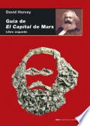 GUIA DE  EL CAPITAL  DE MARX  LIBRO 2
