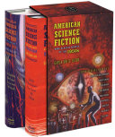 American Science Fiction  Nine Classic Novels of the 1950s