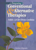 Integrating Conventional Alternative Therapies