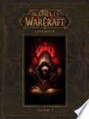World of Warcraft  Chronicle