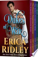 Dukes of War  Books 5 8