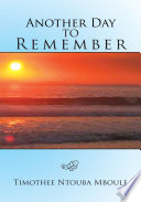 download ebook another day to remember pdf epub