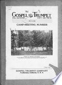 The Gospel Trumpet Book PDF