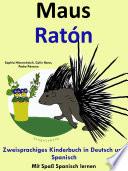 Maus   Rat  n