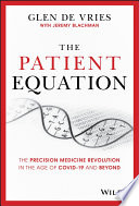 Book The Patient Equation