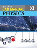Lab Manual-Physics-TB-11_E-R1 Book