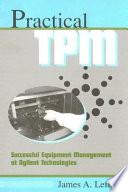 Practical TPM