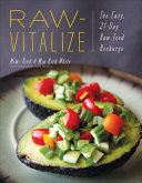 Raw Vitalize