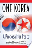One Korea