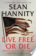 Book Live Free Or Die
