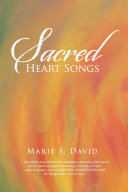 download ebook sacred heart songs pdf epub