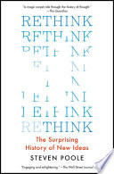Book Rethink