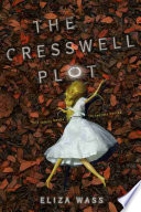 The Cresswell Plot Book PDF