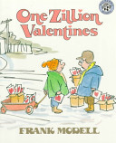 One Zillion Valentines Decide To Make One For Each