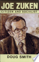 Joe Zuken, Citizen and Socialist