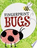 Fingerprint Bugs : ...