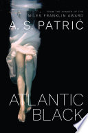 Atlantic Black