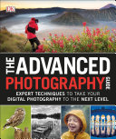 The Advanced Photography Guide Book