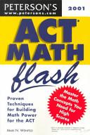 ACT Math Flash