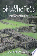 In the Days of Lachoneus