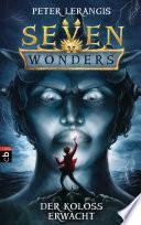 Seven Wonders   Der Koloss erwacht