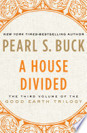 A House Divided Book PDF