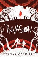 download ebook the invasion (the call, book 2) pdf epub