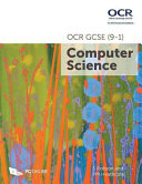 OCR Gcse  9 1  Computer Science