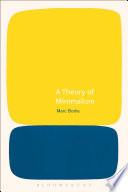 A Theory of Minimalism