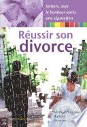 R  ussir son divorce