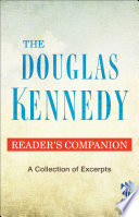 The Douglas Kennedy Reader's Companion Free download PDF and Read online