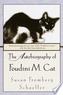 The Autobiography of Foudini M  Cat