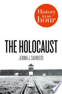 The Holocaust  History in an Hour