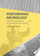 Performing Neurology