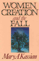 Women  Creation  and the Fall
