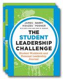 Student Leadership Challenge Basic Student Set