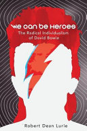 We Can Be Heroes Book PDF