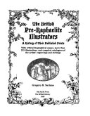The British Pre-Raphaelite illustrators