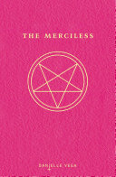 download ebook the merciless pdf epub