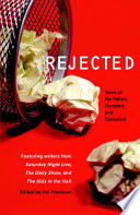 Rejected Book PDF